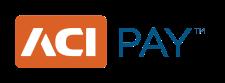 ACI Payments, Inc.